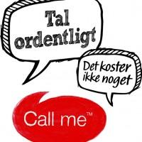 Callme_talordentligt_logo.lowres