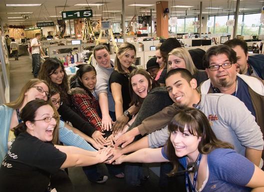 zappos_customer_loyalty_team
