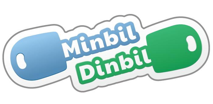 logo-mbdb-big.d7d62bc6a012