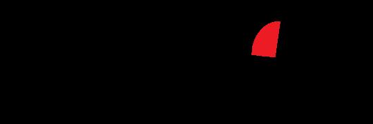 CYA__Logo_web_Den